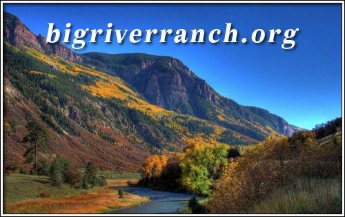 bigriverranch.org